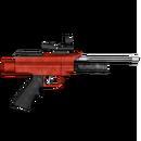 Red Devil.png