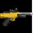 Golden Dartgun.png