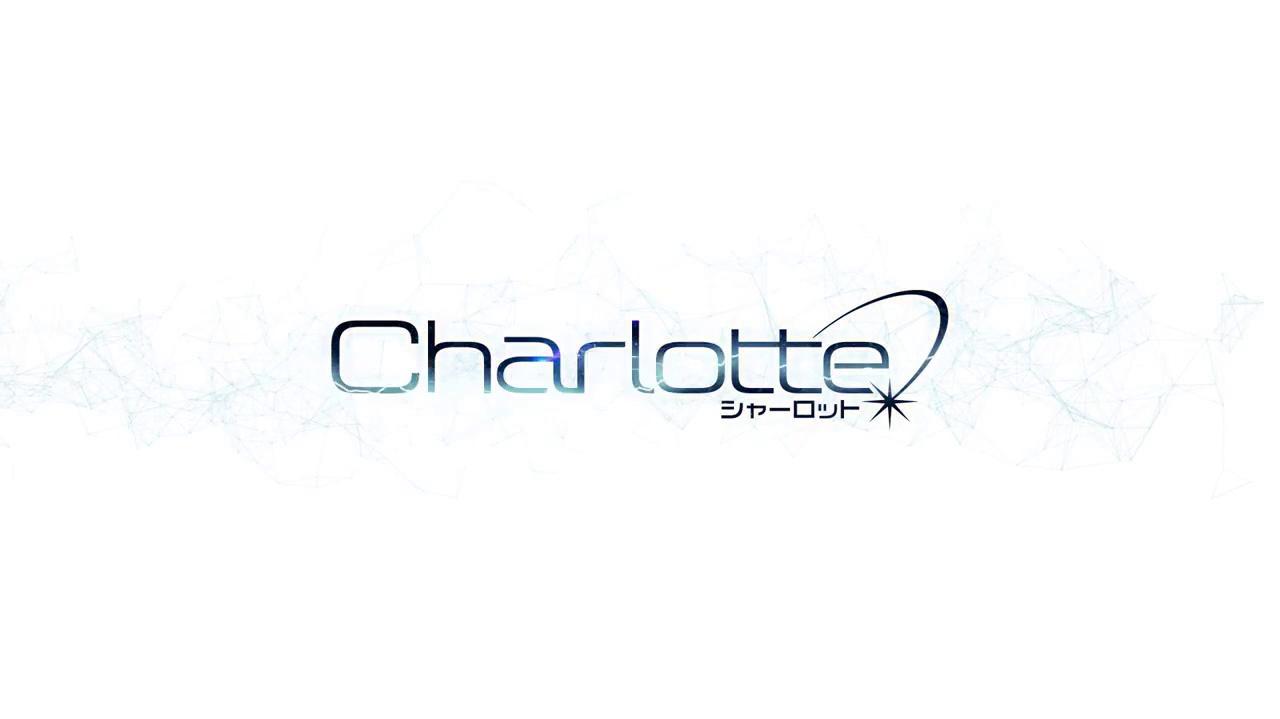 TVアニメ「Charlotte(シャーロット)」PV第3弾 (Anime「Charlotte」PV3)
