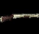 Strzelba - skórka Desert Camo