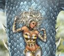 Grimm Fairy Tales Presents Wonderland Vol 1 35