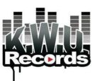 KWU-Records