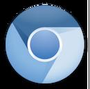 Chromium logo.png