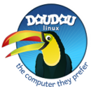 DoudouLinux logo.png