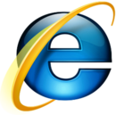 Explorer logo.png