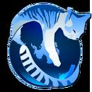 Icecat logo.png