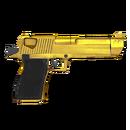 Gold Deagle.png