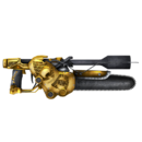 Golden Flamesaw.png