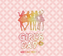 Girl's Day Party 1