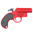Red Flaregun.png