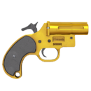 Golden Flaregun.png