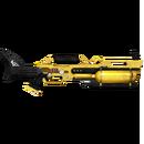 Golden Netgun.png