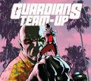 Guardians Team-Up Vol 1 7