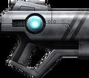 CM Sonic Drill