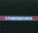 Starcrusher (2086)