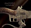 TheDOGS (Song)