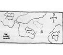 Auron (island)