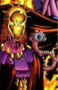Charon (Earth-928) X-Men 2099 Vol 1 22.jpg
