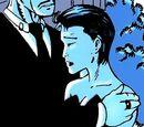 X-Men 2099 Vol 1 22/Images
