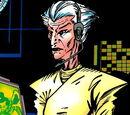 X-Men 2099 Vol 1 23/Images