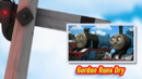 RailwayMischief(UKDVD)episodeselectionmenu.png