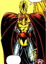 Xi'an Chi Xan (Earth-928) X-Men 2099 Vol 1 23.jpg