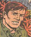 Fred Jones (Earth-616).jpg