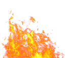 Small Fire Render.png