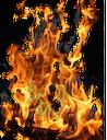 Medium Fire Render.png