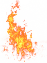 Large Fire Render.png