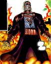 Garth Simenon (Earth-928) X-Men 2099 Vol 1 28.jpg