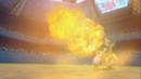 Lucas Magmortar Fire Blast.png