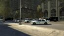 GTA IV-PC Mods-NYPD Bank Siege.jpg