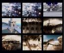 Aoki Riders 1.jpg