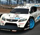 2010s rally cars