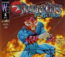 Thundercats: The Return Vol 1 4