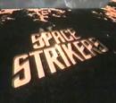 Space Strikers
