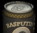 Rasputin Kvass