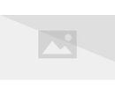 Professor Shecktor from Journey into Mystery Vol 1 98 0001.jpg