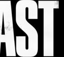 CuBaN VeRcEttI/Se filtra el desarrollo de The Last of Us 2