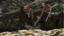 Eren stops Jean.png