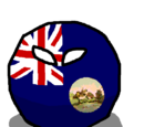 British Weihaiweiball