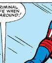 Carl Zante (Earth-616) from Strange Tales Vol 1 114 0001.jpg