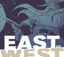 East of West Vol 1 18