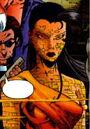 Haiku (Earth-928) X-Men 2099 Vol 1 32.jpg
