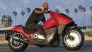 06302015 bike-full-1-.jpg
