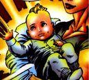Joaquim Vasquez (Earth-928) X-Men 2099 Vol 1 32.jpg