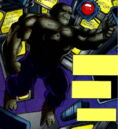 Book (Earth-928) X-Men 2099 Vol 1 32.jpg