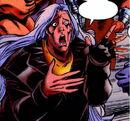 Horace Pogue (Earth-928) X-Men 2099 Vol 1 32.jpg