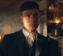 Thomas Shelby/Episode 1.2